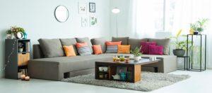 4 Tips Dekorasi Rumah Idaman untuk Istri Tercinta