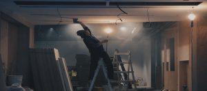 Harga Jual Turun? Hindari 5 Cara Renovasi Rumah Berikut